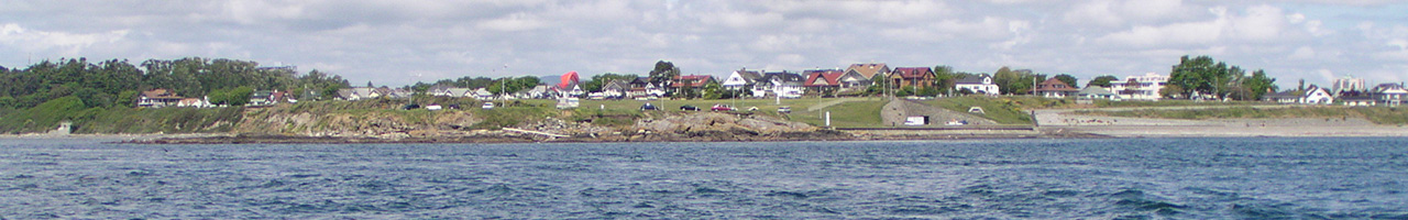 Marine Assessment and Research