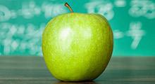 For K-12 Teachers