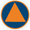prepareyourself_mobile_2017