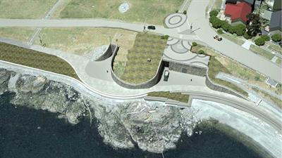 Clover-Point-Rendering-Aerial-Perspective