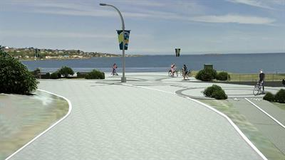 Clover-Point-Rendering-View-from-Dallas-Road-Looking-East