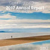2017AnnualReport-Cover-166x166