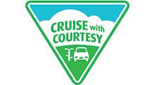 Cruise with Courtesy