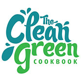 cleangreenlogo2017