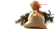 Green Gift Ideas