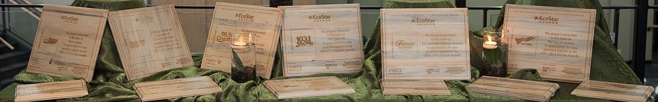 EcoStar Awards