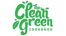 Clean Green 101