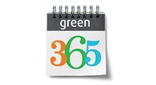 Green 365