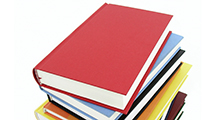 School Programs & Resources