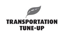 Transportation Tune-Up