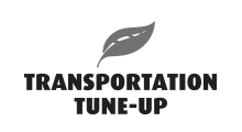 Transportation Tune-Up