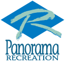 Panorama Recreation