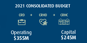 2021PrelimBudget-Consolidated-Blue- FeatTopic-300x150