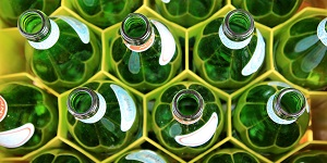 glass-recycling-ft