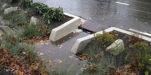 green-stormwater-ft