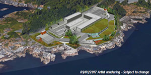 ww-treatment-plant-rendering