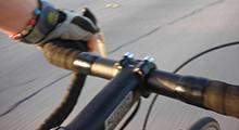 Commuting & Cycling