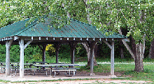 Recreation & Facilities