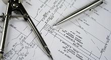 JdF Community Planning