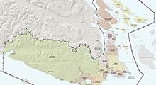 Geospatial Data