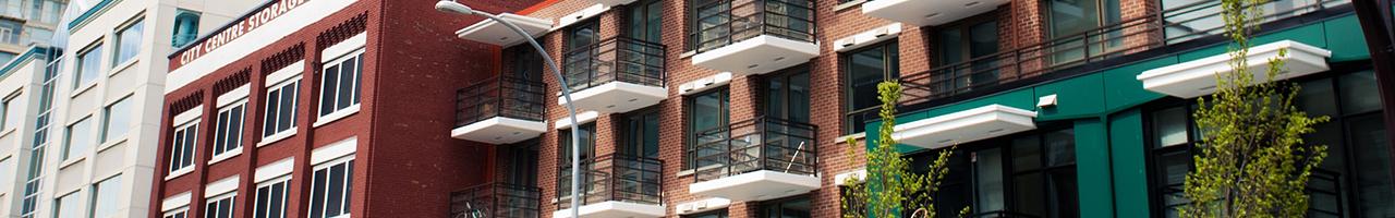 Regional Housing Trust Fund