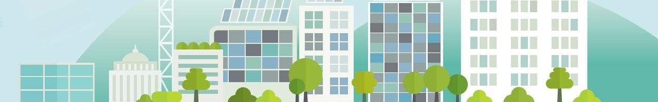 Regional Housing First Program
