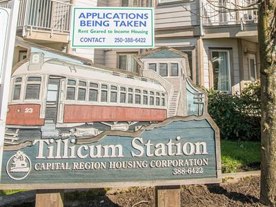 tillicum-station5