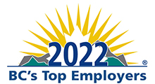 bc2019-topemployer