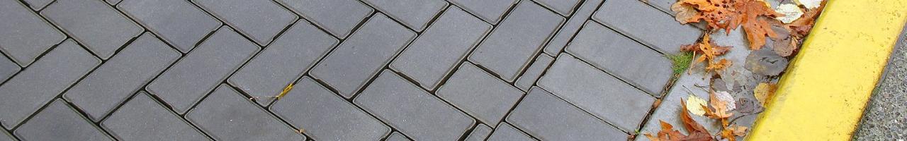 BCI Materials