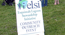 ELSI Outreach Event