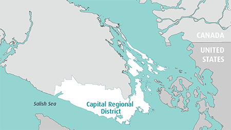 crd-map