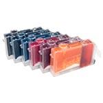 Ink Jet/Toner Cartridges