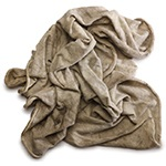Oily Absorbant/Rags