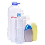 Plastic Containers (non-refundable)