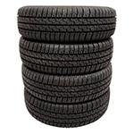 Tires (automotive)