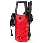 Power Equipment (outdoor)