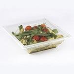 Kitchen Scraps - Packaged Food Waste