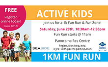 active-kids-fun-run