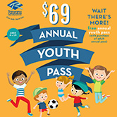 annual-youthpass2016