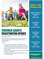 Summer Camp Registration Update_Page_1
