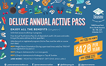 deluxe-pass-ad2018