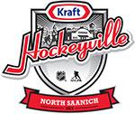 hockeyville-logo