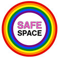 safespace-logo