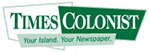 times-colonist-logo