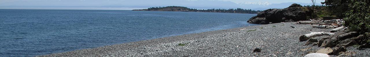 Devonian Regional Park