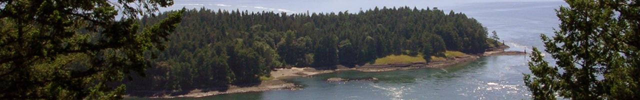 Matthews Point Regional Park