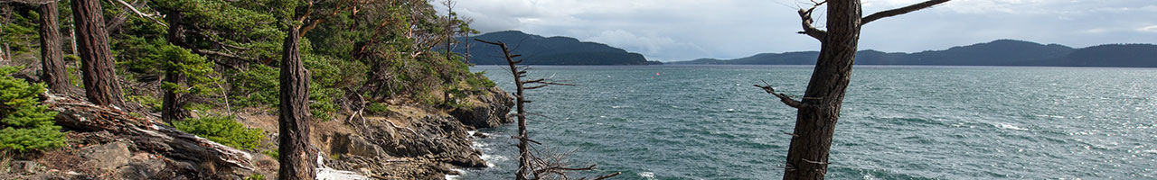 St. John Point Regional Park