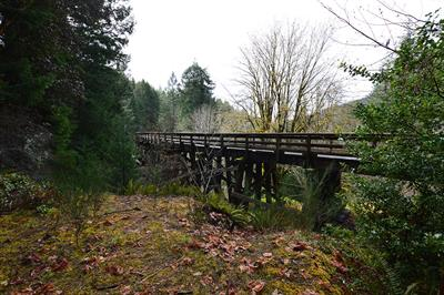 toddcreek-trestle1
