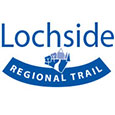 lochside-program-id-web