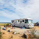 ivb-campground